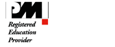 Logo Project Management Institute