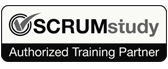Logo SCRUM